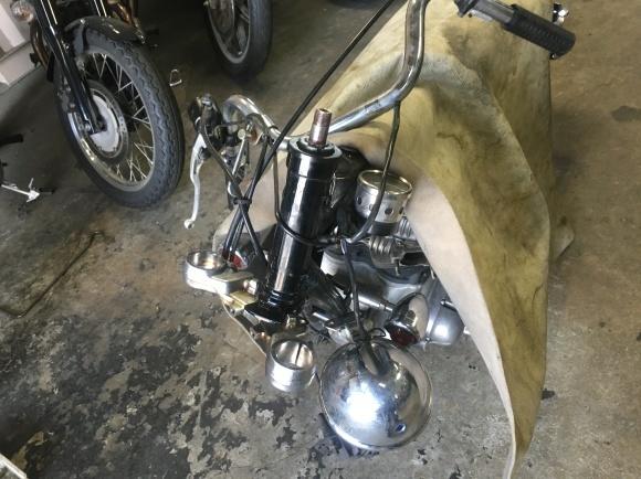 10年乗れるカスタムバイク_a0139843_15204703.jpg