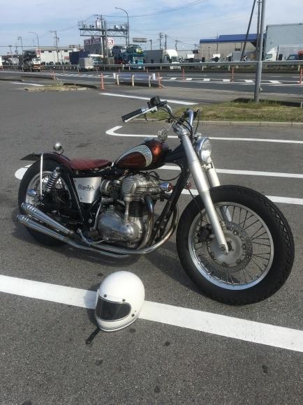 10年乗れるカスタムバイク_a0139843_15253129.jpg