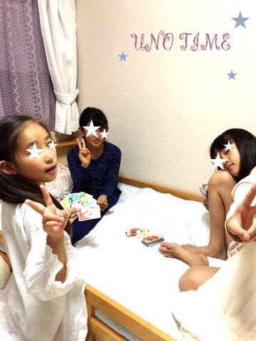 Sちゃん お泊り_f0141971_9293221.jpg
