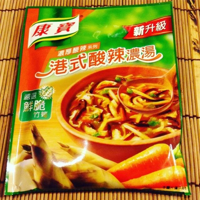 台湾土産はなにがいい?_a0334793_04073818.jpg