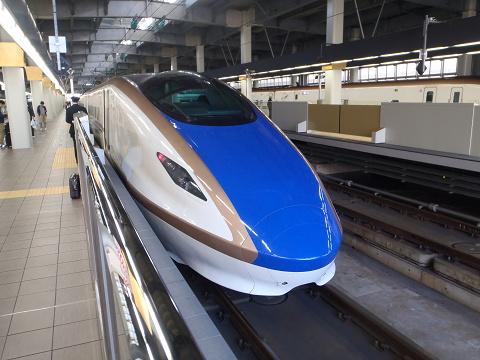 金沢出張_b0074601_21573776.jpg