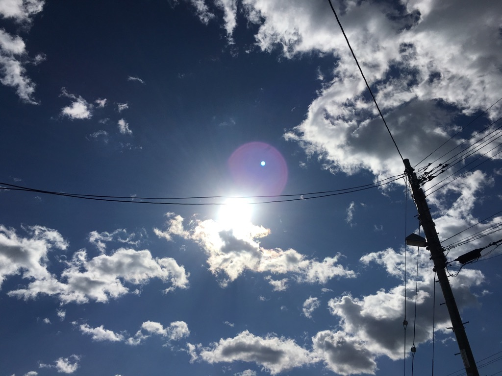 10月13日(木)☆TOMMYアウトレット☆あゆブログ♪自社ローン・ローンサポート_b0127002_16490433.jpg