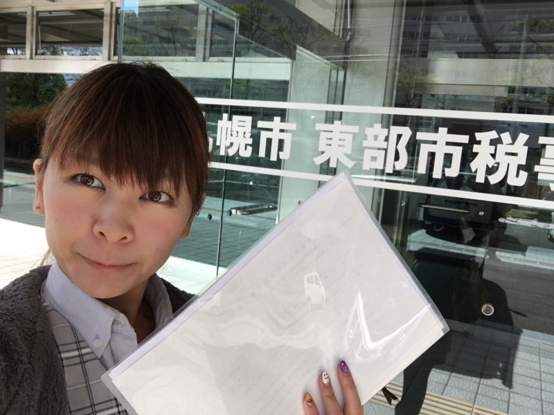 10月13日(木)☆TOMMYアウトレット☆あゆブログ♪自社ローン・ローンサポート_b0127002_16535527.jpg