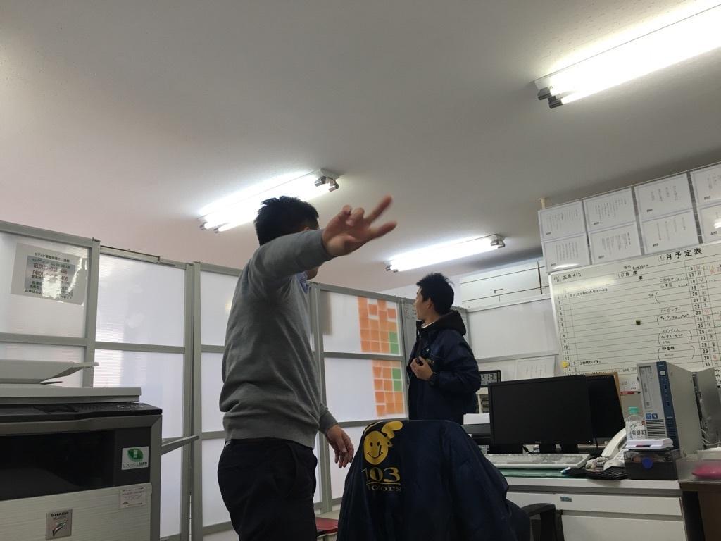 10月13日(木)☆TOMMYアウトレット☆あゆブログ♪自社ローン・ローンサポート_b0127002_17303655.jpg