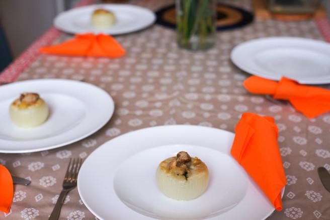 10月のイタリア料理教室レポ① ♡ Scuola di cucina Italiana, Ottobre 2016_b0246303_02545094.jpg