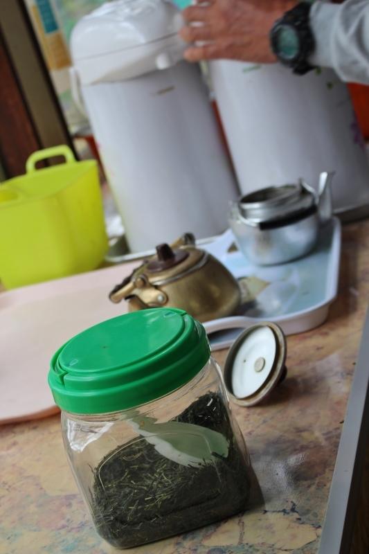 紅茶を追っかけて、設楽_b0220318_05565462.jpg