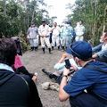 沖縄の非暴力とは無縁な「超圧力」 - 足を引っ張ったしばき隊の暴力主義_c0315619_15591591.jpg