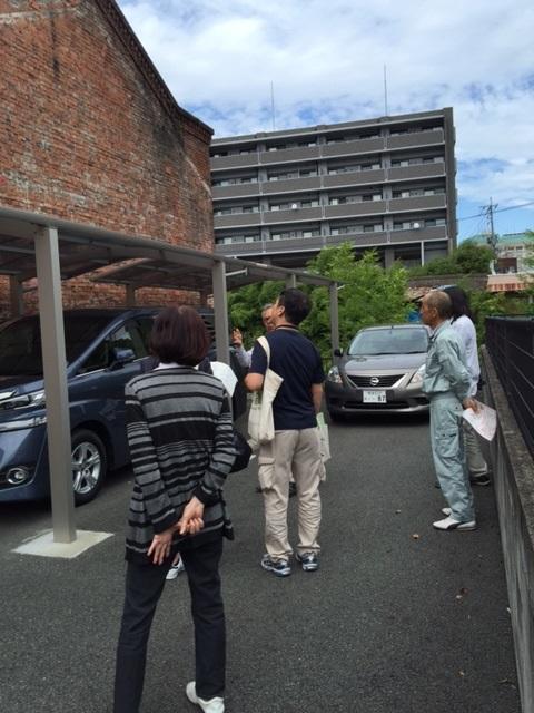 熊本市指定景観重要建造物_e0245124_9495233.jpg