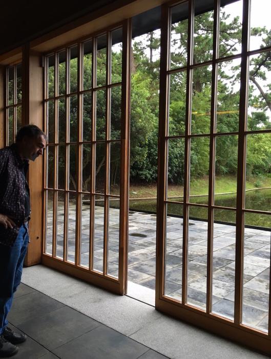 日本の旅、その4、沼津倶楽部/ Japan Trip 4, Numazu Club_e0310424_06222683.jpg
