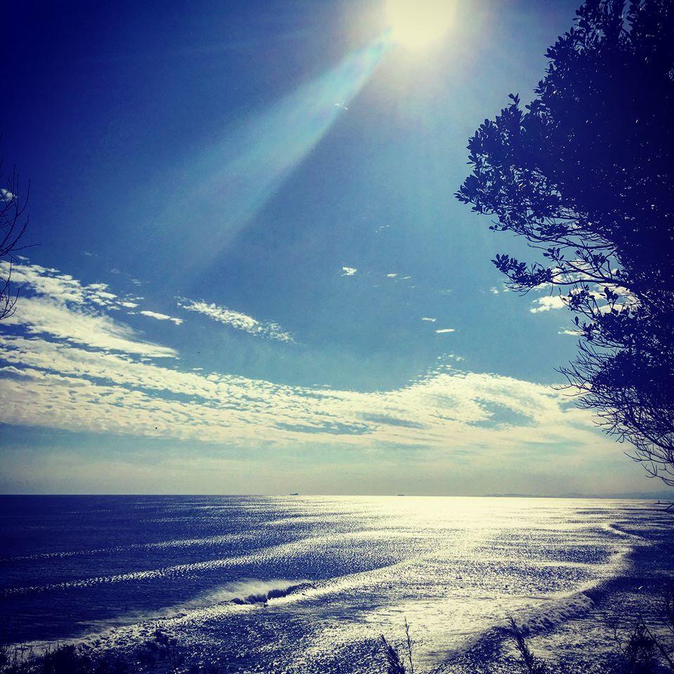 海と天のエネルギー_c0189426_20281110.jpg