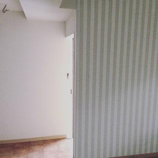 「新たな場所」が少し部屋らしく・・・♪_f0168730_1418247.jpg