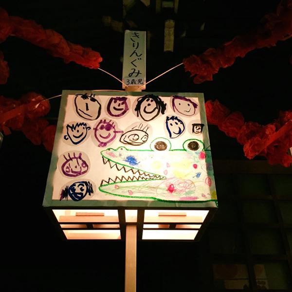 井草八幡宮 / iPhone 6_c0334533_15594218.jpg