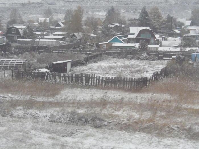 秋のシベリア鉄道_a0109837_16103135.jpg