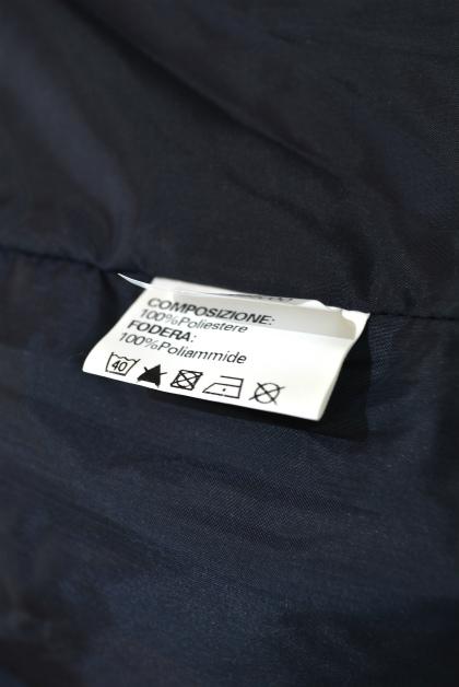 Italian air force gore-tex jacket dead stock_f0226051_16583220.jpg