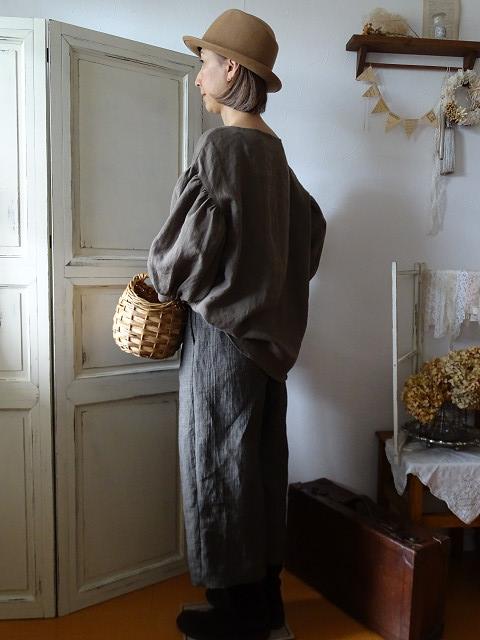 2016秋の装い 新作のお洋服販売のお知らせ_a0094058_14135257.jpg