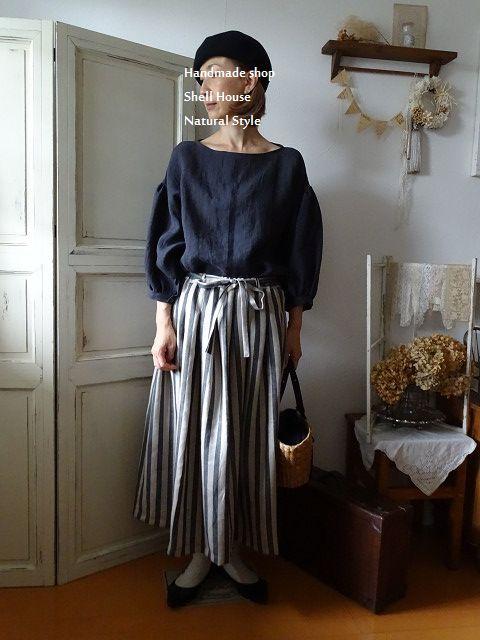 2016秋の装い 新作のお洋服販売のお知らせ_a0094058_14203659.jpg
