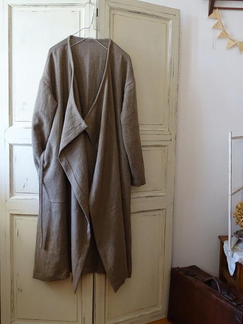 2016秋の装い 新作のお洋服販売のお知らせ_a0094058_14241929.jpg