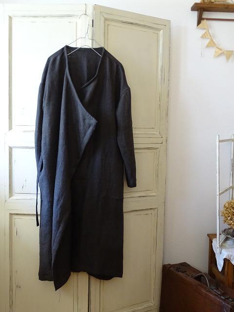 2016秋の装い 新作のお洋服販売のお知らせ_a0094058_14243713.jpg