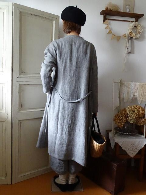 2016秋の装い 新作のお洋服販売のお知らせ_a0094058_14264081.jpg