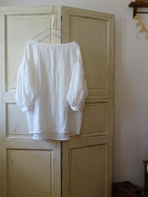 2016秋の装い 新作のお洋服販売のお知らせ_a0094058_1462951.jpg
