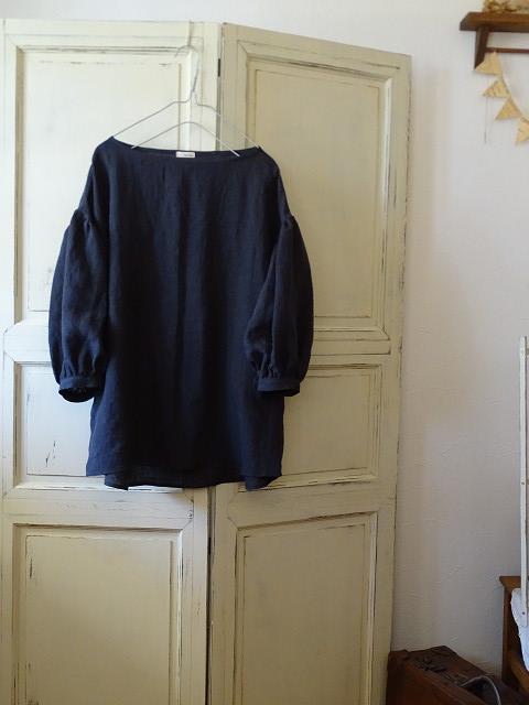 2016秋の装い 新作のお洋服販売のお知らせ_a0094058_148672.jpg