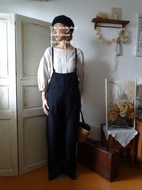 2016秋の装い 新作のお洋服販売のお知らせ_a0094058_1493728.jpg