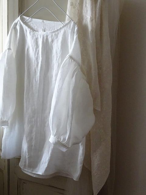 2016秋の装い 新作のお洋服販売のお知らせ_a0094058_15115170.jpg