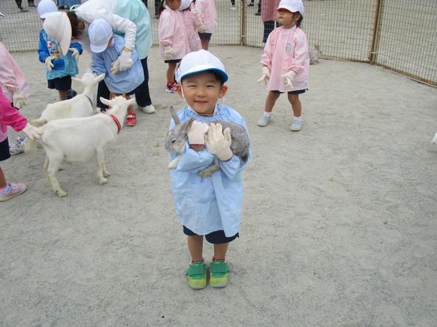 移動動物園_b0233868_16203564.jpg