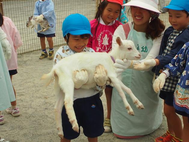 移動動物園_b0233868_1621666.jpg
