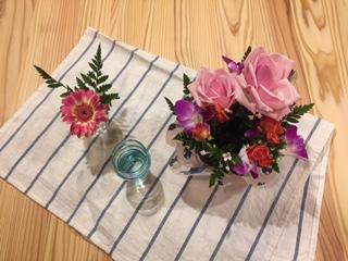 お花。_b0112371_10233768.jpg