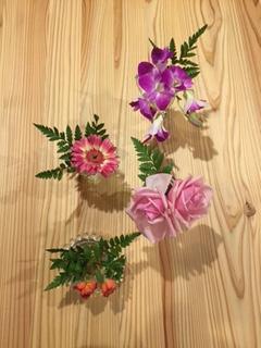 お花。_b0112371_10252418.jpg