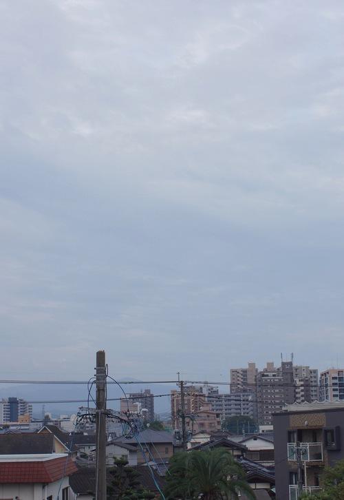 朝歌10月13日_c0169176_7583911.jpg