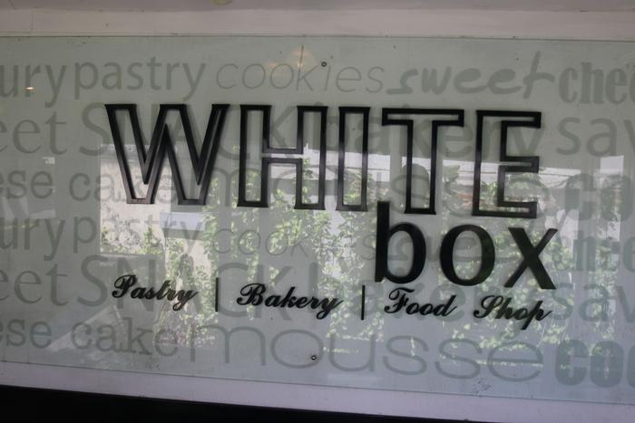 ホワイトボックス WHITE BOX ケーキ デザート ウブド_e0141982_0423017.jpg