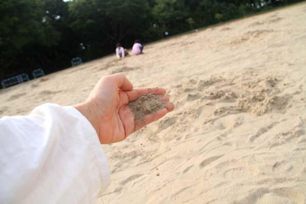 砂丘_c0177785_18203046.jpg