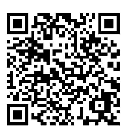 a0216805_07374215.jpg