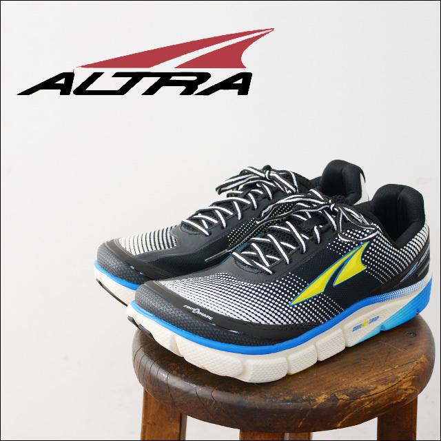ALTRA [アルトラ] TORIN2.5M Ms / メンズ トーリン2.5 [A16344] MEN\'S_f0051306_14054898.jpg