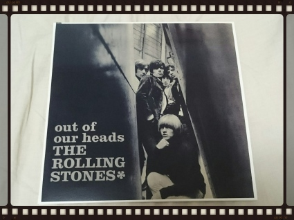 THE ROLLING STONES / OUT OF OUR HEADS (UK)_b0042308_22493785.jpg