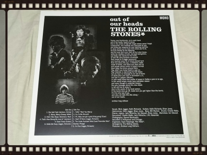 THE ROLLING STONES / OUT OF OUR HEADS (UK)_b0042308_22494980.jpg