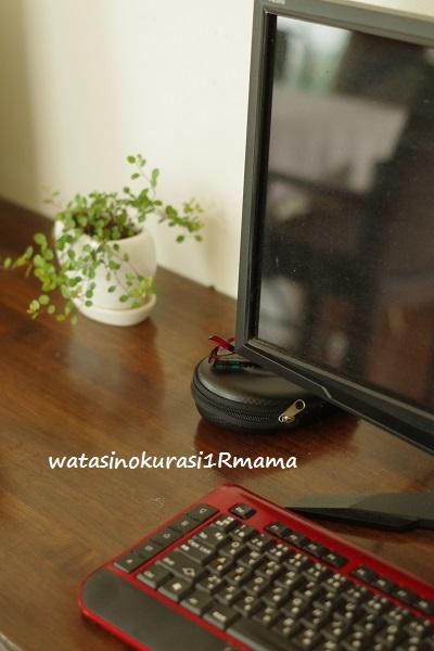 10月刺繍教室♪_c0365711_15582214.jpg