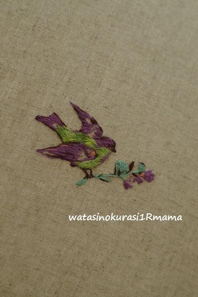10月刺繍教室♪_c0365711_15582647.jpg