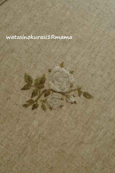 10月刺繍教室♪_c0365711_15584260.jpg