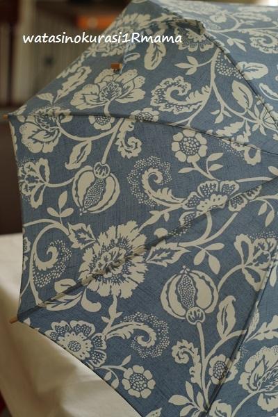 10月刺繍教室♪_c0365711_15590233.jpg