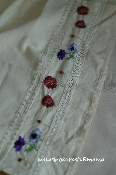 10月刺繍教室♪_c0365711_15592579.jpg