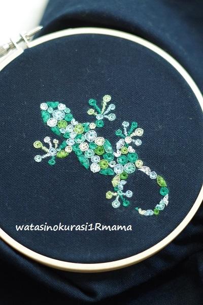10月刺繍教室♪_c0365711_15593739.jpg