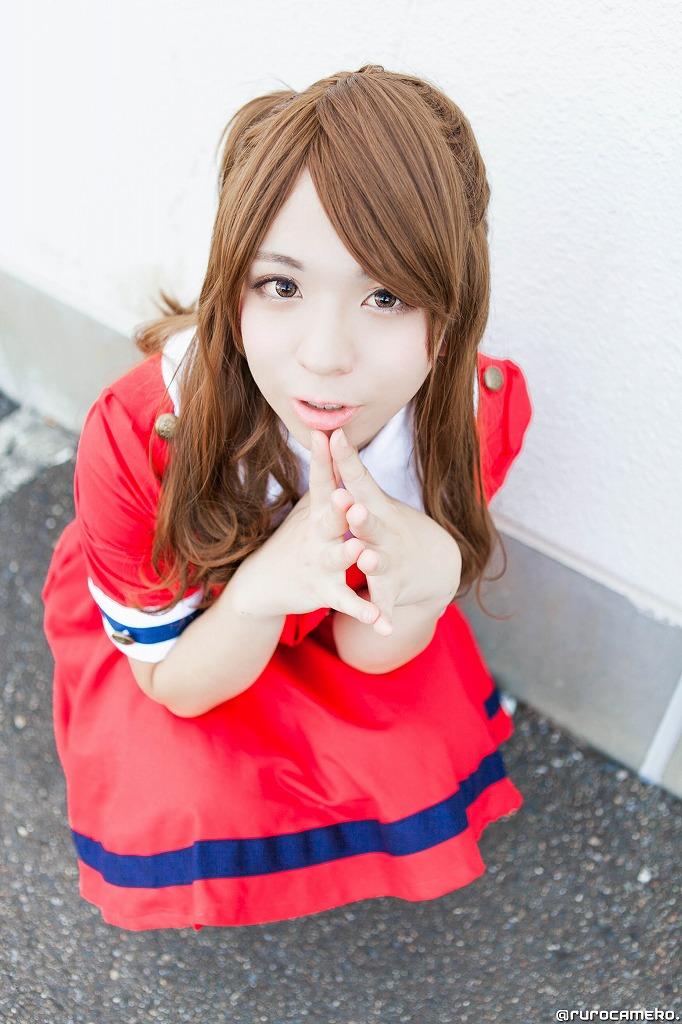 志桜里さん #6@ガタケット2016_08_21_a0266013_1944532.jpg