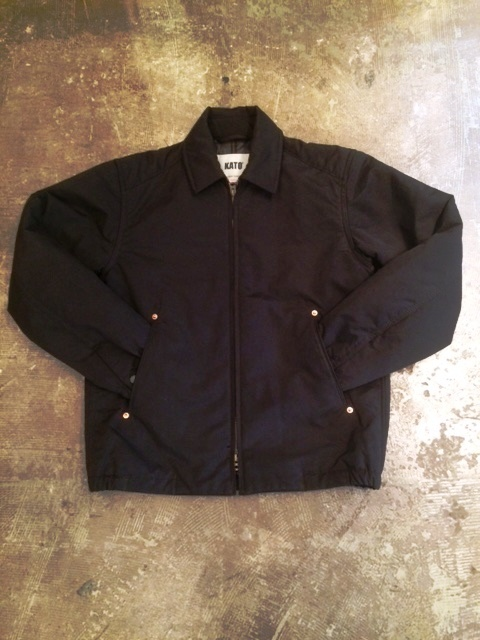 KATO work jacket_a0222424_12285761.jpeg