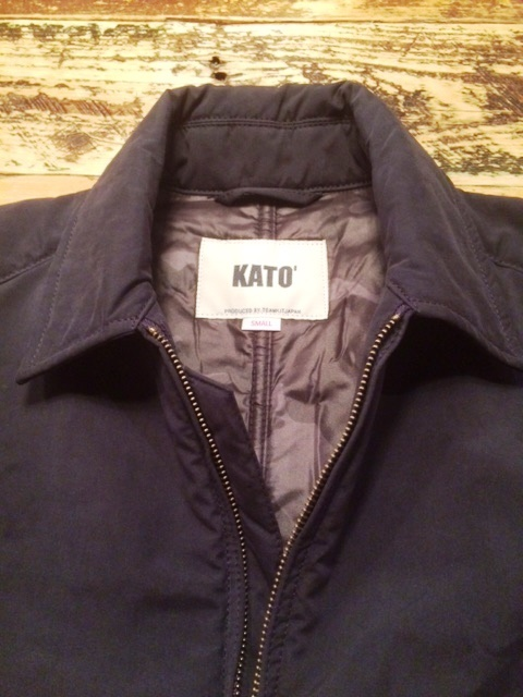 KATO work jacket_a0222424_12403400.jpeg