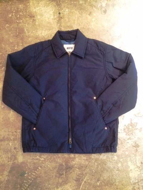 KATO work jacket_a0222424_12472440.jpeg
