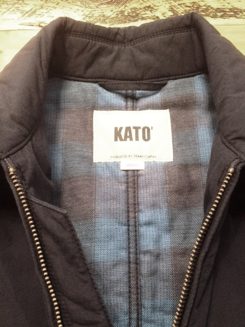 KATO work jacket_a0222424_12555829.jpeg