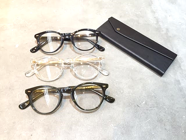 ayame 2016 NEW ARRIVAL_f0208675_23571663.png